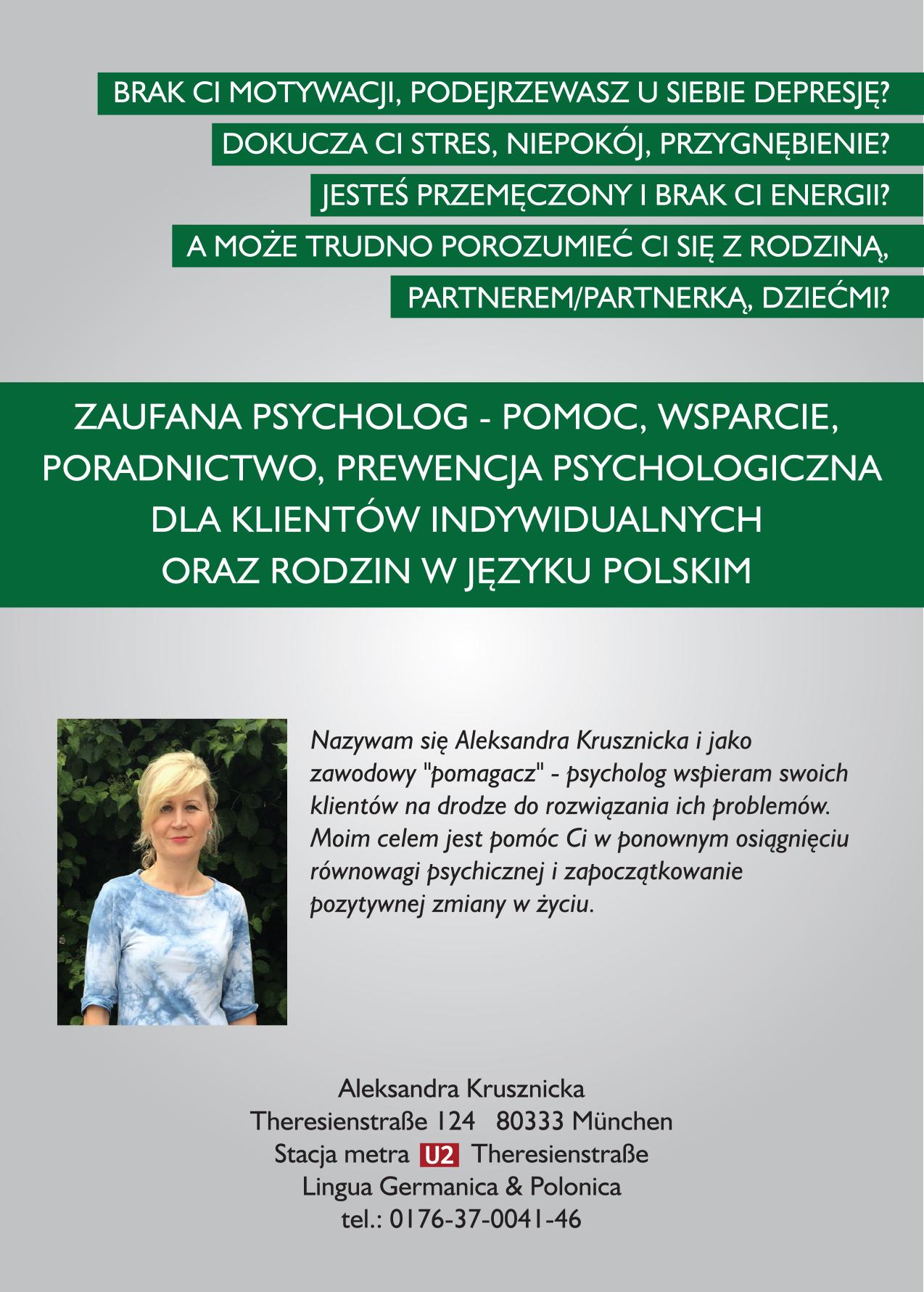 ulotka_porady_psychologiczne_monachium