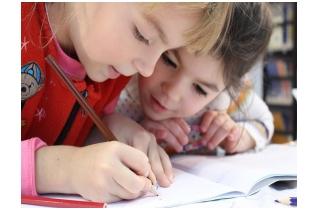 Wakacyjne warsztaty dla dzieci dwujęzycznych