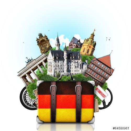 Kursy języka niemieckiego w sezonie jesiennym 2017