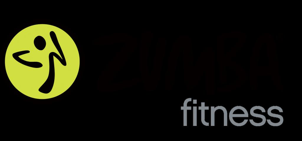 Zumba Deutsch aktiv